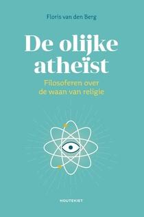 De olijke atheïst