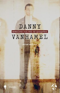 Danny Vanhamel