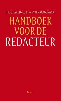 Handboek voor de redacteur