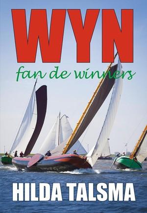 Wyn fan de winners
