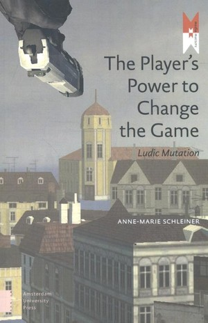 Player's Power To Change The Game