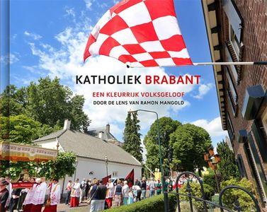 Katholiek Brabant in beeld