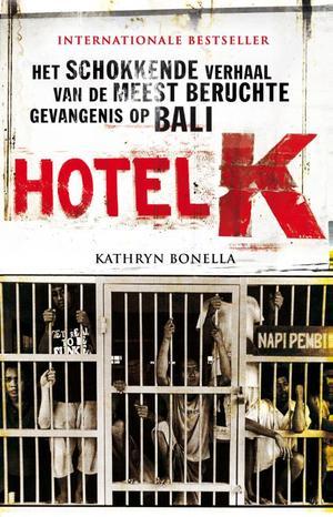 Hotel K.