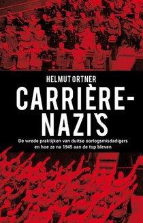 Carrière-Nazi's