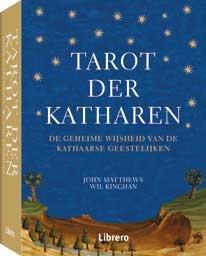 Tarot der Katharen