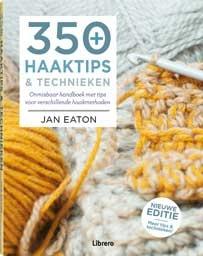 350+ Haaktips & technieken