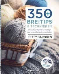 350+ Breitips & technieken