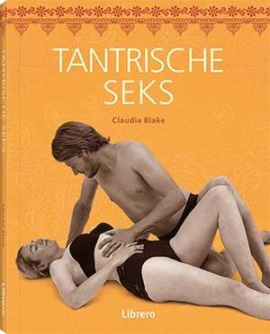 Tantrische Seks