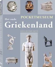 Pocketmuseum - Het oude Griekenland