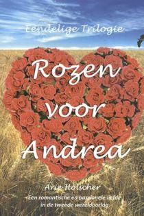Rozen voor Andrea