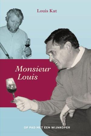 Monsieur Louis