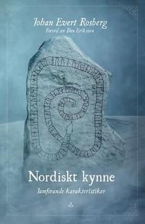 Nordiskt Kynne
