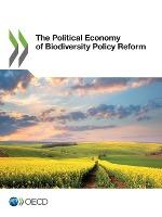 Political Economy Of Biodiversity Policy Reform