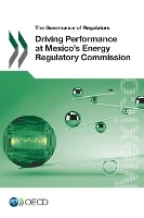 Driving Performance At Mexico's Energy Regulatory Commission