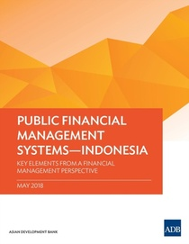 Public Financial Management Systems - Indonesia