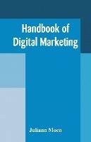 Handbook Of Digital Marketing