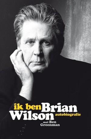 Ik ben Brian Wilson