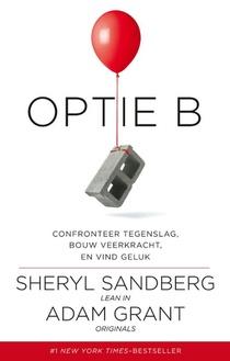 Optie B