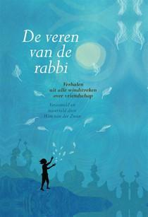 De veren van de rabbi