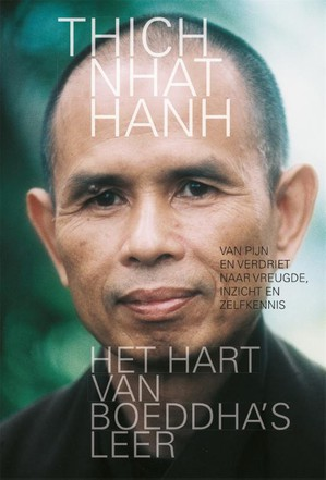 Het hart van Boeddha's leer
