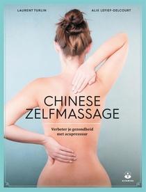 Chinese zelfmassage