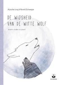 De wijsheid van de witte wolf