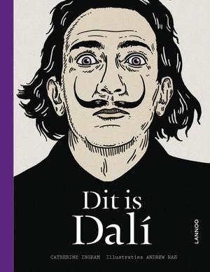 Dit is Dali