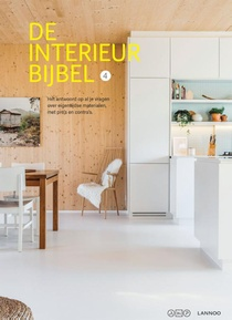 De interieurbijbel - 4