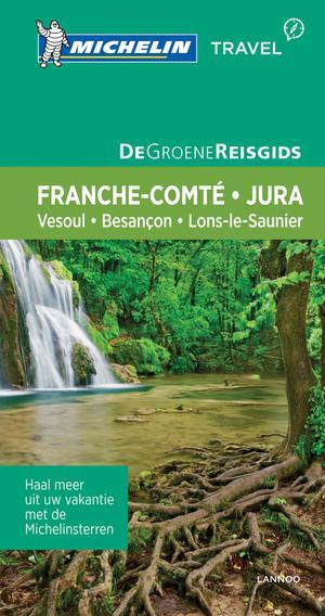 Franche Comté, Jura