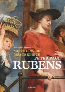 Meesterwerk masterpiece: Peter Paul Rubens