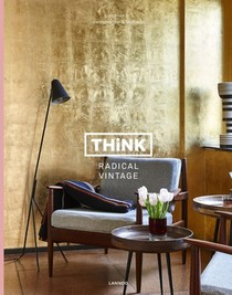 Think radical vintage