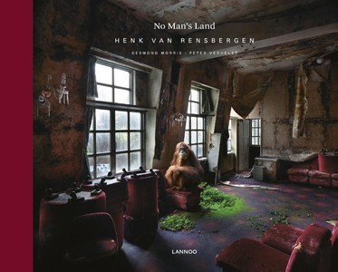 No man's land - Nederlandse versie