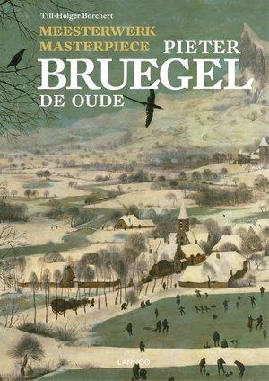 Meesterwerk/Masterpiece: Pieter Bruegel