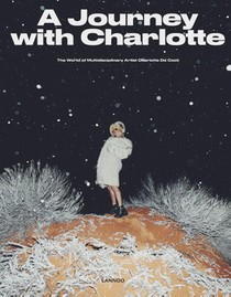 A journey with Charlotte