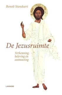 De Jezusruimte (POD)