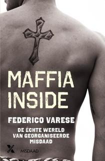Maffia inside