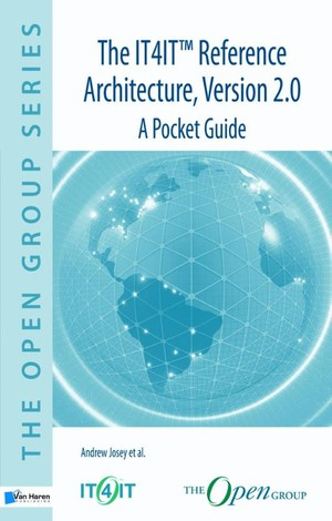 A pocket guide