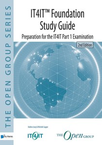 Study Guide IT4IT™ Foundation