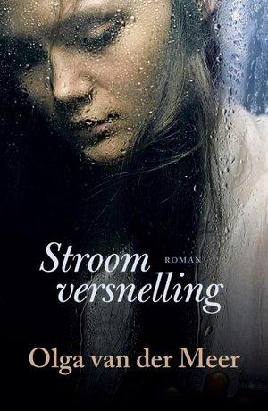 Stroomversnelling