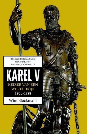 Karel V