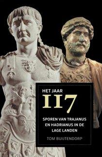 Het jaar 117