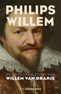 Philips Willem