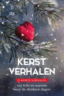 Kerstverhalen - korte verhalen