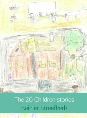 The 20 Children stories