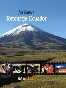 Retourtje Ecuador