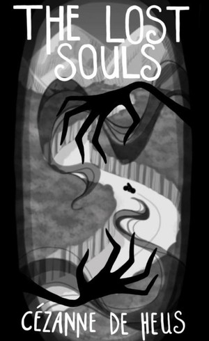 The lost souls