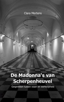 De Madonna's van Scherpenheuvel