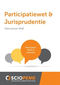Participatiewet & Jurisprudentie - Editie januari 2018
