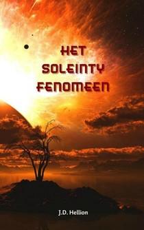 Het Soleinty Fenomeen