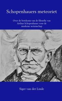 Schopenhauers meteoriet